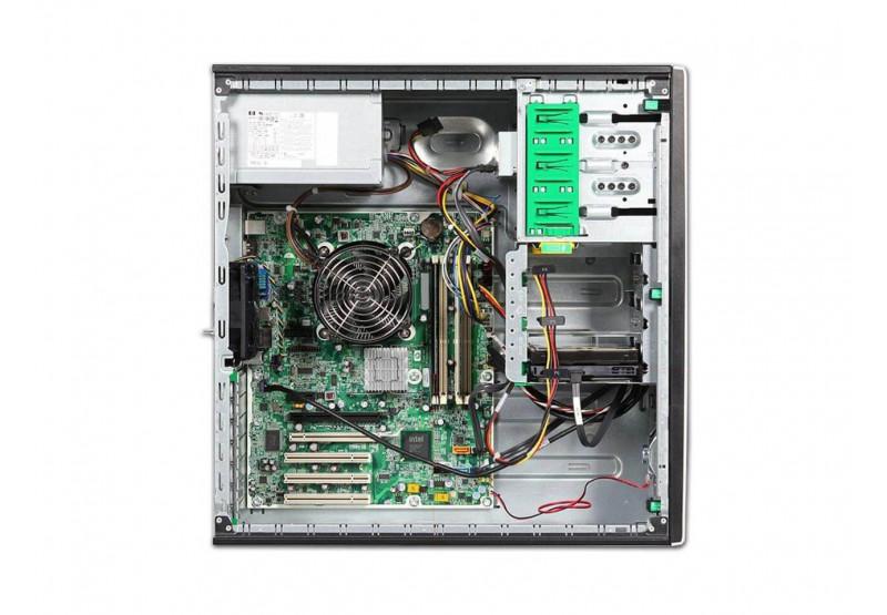 HP 8200 MT TN3